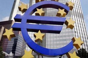 Γερμανοί οικονομολόγοι υπερασπίζονται την ενότητα της Ευρωζώνης