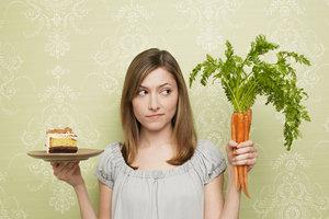 «Μύθοι» οι διάσημες δίαιτες