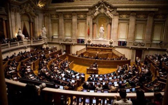 Καμπανάκι κινδύνου σε Πορτογαλία από ΟΟΣΑ