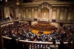 «Πιέζουν» την Πορτογαλία να μπει στον μηχανισμό στήριξης