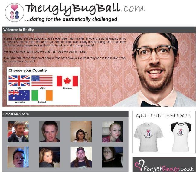 Ουαλικές ιστοσελίδες γνωριμιών Τορόντο Ασίας dating