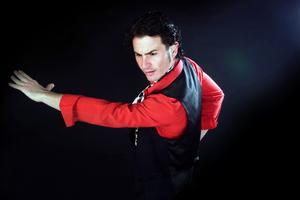 Τα πάντα για το Flamenco σε μια παράσταση στο Badminton