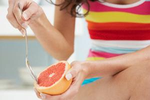 Οι καλύτερες αντικαρκινικές τροφές