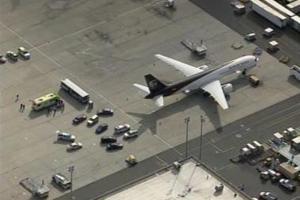 Συναγερμός σε αμερικανικά αεροδρόμια