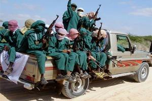 Εξαρθρώθηκαν τρομοκρατικοί πυρήνες στο Μαρόκο