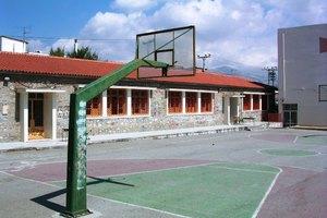 Κατεπείγουσα έρευνα για το περιστατικό bullying στη Μυτιλήνη