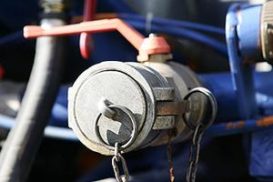 «Στα 200 ευρώ το πετρέλαιο αν επιβληθούν κυρώσεις»