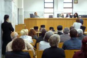 Στο εισαγγελέα μέλη του δ.σ. της ΕΠΟ
