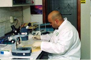 Φάρμακο για την πρόληψη καρκίνου στοχεύει τον HIV