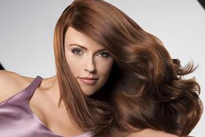Το χρώμα των μαλλιών επηρεάζεται από 124 γονίδια