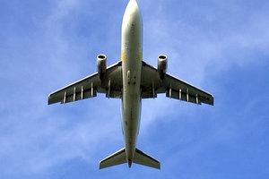 Θρίλερ με το «χαμένο» ρωσικό αεροσκάφος με πάνω από 200 επιβάτες