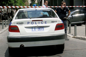 Βρέθηκαν πτώματα σε σήψη στην Αλεξανδρούπολη