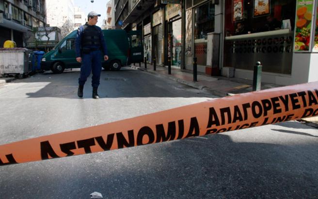 ΣΟΚ-ΑΠΙΣΤΕΥΤΟ-ΕΚΤΑΚΤΟ 50.000 άνθρωποι εγκαταλείπουν στη Θεσσαλονίκη για τη βόμβα στο Κορδελιό