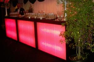 «Ροζ» μπαρ με κρυφές κάμερες στην Κέρκυρα