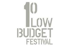 Το 1o Low Budget Festival