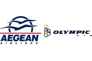 Τι θα γίνει με το deal Olympic Air - Aegean;