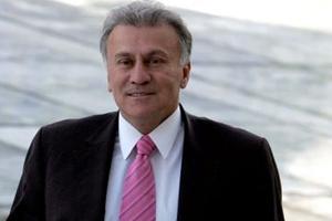 Ψωμιάδης: Ποιος μου απαγορεύει να είμαι υποψήφιος για την προεδρία της ΝΔ;