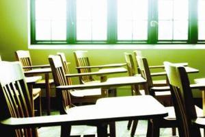 Κλείνουν 6 γυμνάσια στα Τρίκαλα