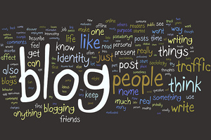 tips-forworld.blogspot.gr