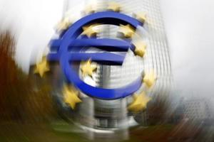 Διαψεύδει η ΕΚΤ τον έλεγχο κίνησης κεφαλαίων στην Ελλάδα