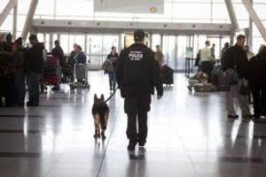 Έληξε ο συναγερμός στο αεροδρόμιο JFK
