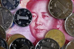 Η Κίνα απορρίπτει τους διεθνείς στόχους για τα εμπορικά ελλείμματα