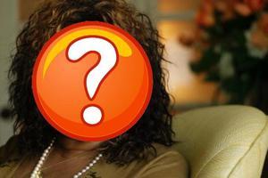 Ποια διάσημη τραγουδίστρια ακύρωσε όλες τις εμφανίσεις της έως το Μάιο;