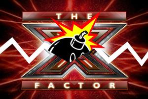 Τηλεφώνημα για βόμβα διέκοψε το X-Factor 3