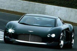 H Bentley συνεδριάζει στην Ελλάδα