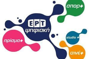 Δύο διεθνή συνέδρια για τα ΜΜΕ