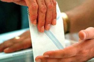 Η «ναυαρχίδα» των εκλογών