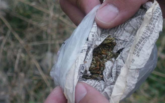 Σπείρα γέμιζε με ναρκωτικά τις πιάτσες της Μεσσηνίας