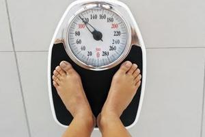 Πού οφείλεται η παχυσαρκία