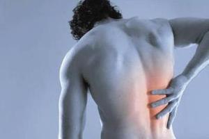 Πόνοι στα οστά και καιρικές συνθήκες