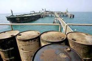 Πρώτη εξόρυξη πετρελαίου στην Κούβα από τη Βενεζουέλα