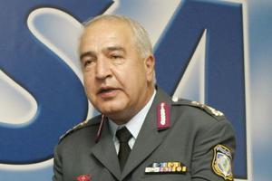 Ο «εξολοθρευτής» του Δομοκού
