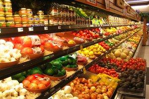 Διπλασιάζονται οι τιμές των τροφίμων