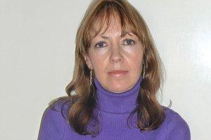 Βρετανή δασκάλα έχασε τη φωνή της!