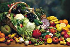 Μεσογειακή διατροφή κατά του διαβήτη