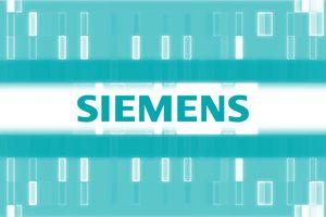 Ταφόπλακα στην υπόθεση Siemens
