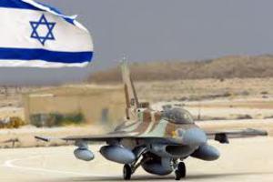 Ισραηλινό βίντεο μαρτυρά επιθέσεις κατά της Συρίας και του Ιράν
