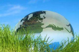 Αντιμέτωπη με «οικολογική χρεοκοπία» η Γη