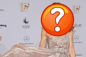 Ποια ηθοποιός εμφανίστηκε με 4 διαφορετικά φορέματα την ίδια βραδιά;
