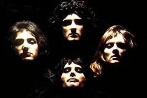 Επανεκδόσεις των Queen
