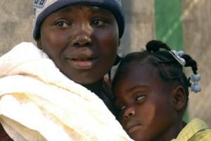 Εκατοντάδες τα κρούσματα χολέρας στο Σουδάν