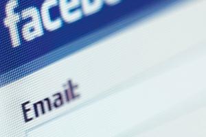 Ανατροπή σκηνικού στο ηλεκτρονικό ταχυδρομείο
