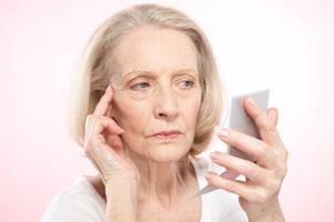 Θεραπεία-βαμπίρ και πρωτεΐνη για τη χαμένη νιότη