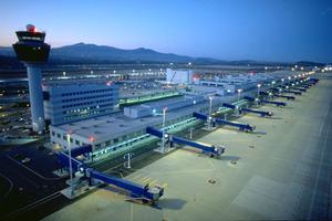 Απεργούν αύριο οι εργαζόμενοι στην Πολιτική Αεροπορία