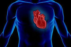Οι εναλλασσόμενες βραδινές βάρδιες κάνουν κακό στην καρδιά