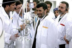 Σημαντικές διαφωνίες Ιράν με τις 6 μεγάλες δυνάμεις